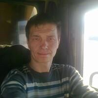 Виталий, 40 лет, Козерог, Абакан