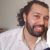 Fawaz, 38, Milton Keynes