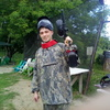 Макс, 27, г.Тамбов
