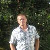 Андрей, 41, г.Пикалёво