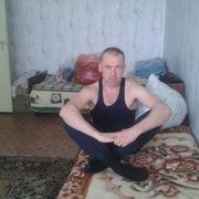 сергей 40 лет (Рак) хочет познакомиться в Макинске