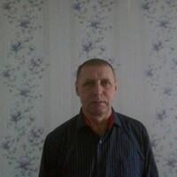 АЛЕКСАНДР, 61 год, Дева, Городея