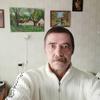 Дима, 64, г.Даугавпилс