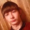 Вовка, 22, г.Томск