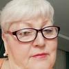 Анна, 62, г.Тирасполь