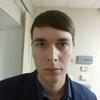 Иван, 24, г.Краснотурьинск