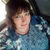 Svetlana, 45, Kamen-na-Obi