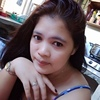 Ivy Grace Escaran, 27, Manila