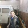 николай, 46, г.Шимановск