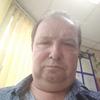 Андрей, 51, г.Волгоград