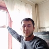 Rufat, 31, г.Киев