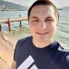Николай, 29, г.Геленджик