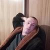 Александр, 29, г.Старобельск