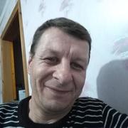 Алексей 48 Калачинск