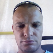 жека, 29, г.Таганрог