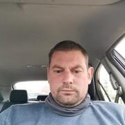Илья 38 Клайпеда