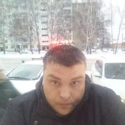 Евгений 34 Уфа
