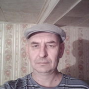 сергей 45 лет (Стрелец) Пугачев
