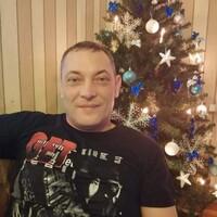 николай, 44 года, Весы, Лысые Горы