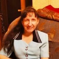 Надежда, 43 года, Лев, Хабаровск