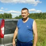 Олег 52 Татарск