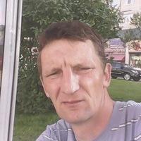 Александр, 41 год, Рыбы, Кингисепп
