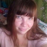 Саша, 33 года, Дева, Владимир