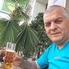 Hrach, 44, г.Вена