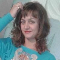 Ира, 37 лет, Близнецы, Городище