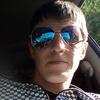 Дмитрий, 33, г.Челябинск