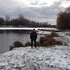 Сергей, 34, г.Казатин