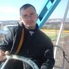 Андрей, 36, г.Новочебоксарск