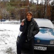 Александр 51 Луга