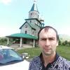 Вовка, 32, г.Тбилисская