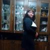 Альбина, 33, г.Безенчук