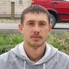 Денис, 29, г.Бишкек