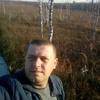 Евгений, 34, г.Буй