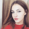 Лира, 21, г.Краснодар