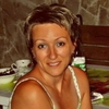 Ирина, 38, г.Кострома