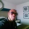 Brian Promise, 33, г.Хьюстон