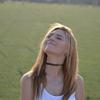 Татьяна, 19, Кривий Ріг