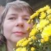 Светлана, 50, г.Мерефа