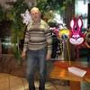 Василий, 62, г.Санкт-Петербург