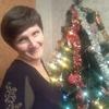 Инна, 40, Кременчук