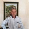 Магомед, 50, г.Буйнакск