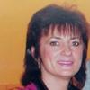 Тамара, 58, г.Минск