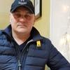 Геннадий, 43, г.Белгород