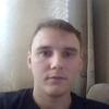 Илья, 29, г.Череповец