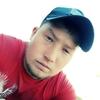 Timur, 22, г.Усть-Каменогорск