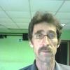 георгий, 51, г.Сосновый Бор